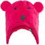 Color Kids Kippo Headwear Children pink